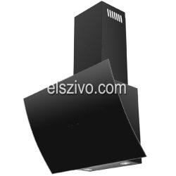 Evido CLIFF 60Bfekete design páraelszívó