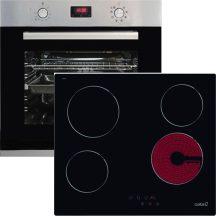 Cata CMD-8108/2 konyhagép szett