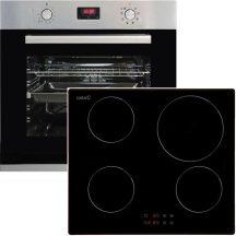 Cata CMD-8108/3 konyhagép szett