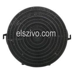 D211 szénszűrő