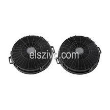 FLT2 szénszűrő