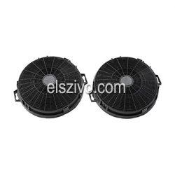SMEG FLT2 szénszűrő