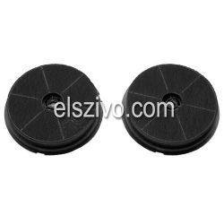 FLT6 szénszűrő