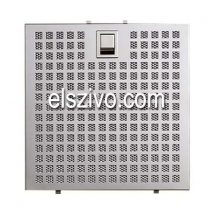 Falmec TOP fém zsírszűrő filter GP 50