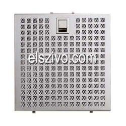 Falmec TOP fém zsírszűrő filter GP 70