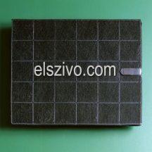 KACL.935 Carbon.Zeo szénszűrő