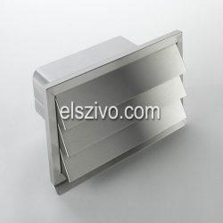 Elica KIT0121009 szellőzőrács