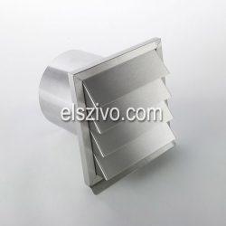 Elica KIT0121010 szellőzőrács ø150 mm