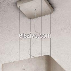 Elica KIT0147941 Kábel hosszabbító készlet 2,5 m