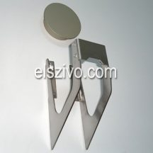 Elica KIT02263 fali konzol