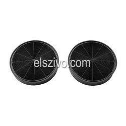 Smeg KITFC152 szénszűrő