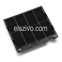 KITFC900 szénszűrő