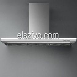 Falmec LUMEN 90 SEM2 külső motoros fali páraelszívó