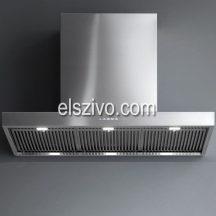 Falmec MARTE PRO 120 SEM1 külső motoros páraelszívó