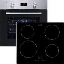 Cata MD6106/4 konyhagép szett