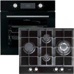 Cata MDS-7208BK/1 konyhagép szett