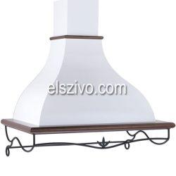 Kdesign MIRO 90 T600 rusztikus páraelszívó