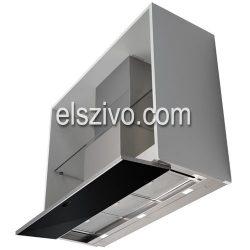 Falmec MOVE 120 fekete beépíthető páraelszívó