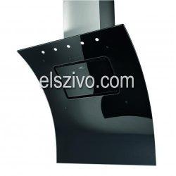 Galvamet OPERA 90/A/IXBL fali design páraelszívó
