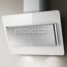 Elica BELT WH/A/80 fehér design páraelszívó