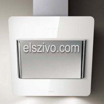 Elica BELT WH/A/55 fehér design páraelszívó