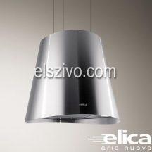 Elica JUNO IX/F/50 függesztett inox design páraelszívó