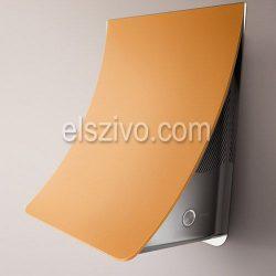 Elica NUAGE PAINTABLE/F/75 design páraelszívó