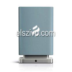 Elica MARIE légtisztító kék