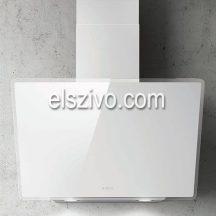 Elica SHIRE WH/A/60 fehér design páraelszívó
