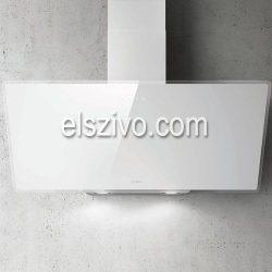 Elica SHIRE WH/A/90 fehér design páraelszívó