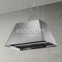 Elica IKONA LIGHT IX/F/60inox függesztett páraelszívó