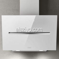Elica SHY-S WH/A/60fehér design páraelszívó