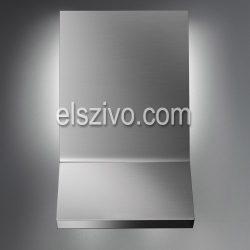 Falmec RIALTO H100 inox design páraelszívó