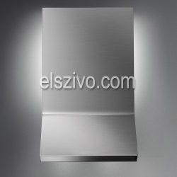 Falmec RIALTO TOP H100 inox design páraelszívó