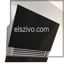 Sirius SL-TC75 60 cm design páraelszívó