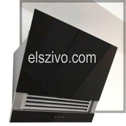 Sirius SLTC 75 60 cm design páraelszívó