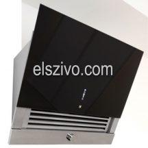 Sirius SL-TR75 60 cm design páraelszívó