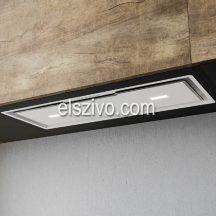 Sirius SL-921 TW-78 fehér beépíthető páraelszívó