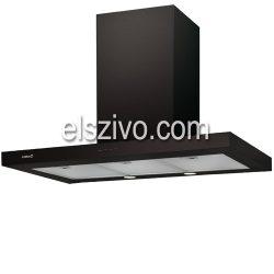 Cata SYGMA 900 BK fekete páraelszívó