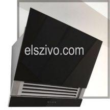 Sirius SLTC 75 90 cm design páraelszívó