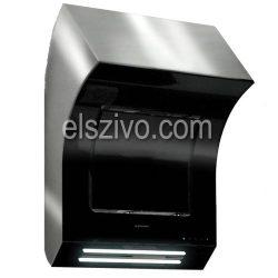 Galvamet THEOREMA 65/F/IXBL fali design páraelszívó