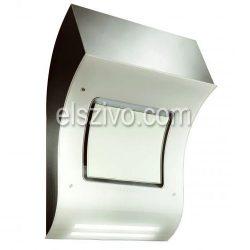 Galvamet THEOREMA 65/F/IXWH fali design páraelszívó