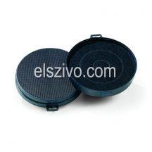 V02859391 szénszűrő