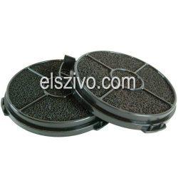 V02859394 szénszűrő