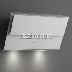 Falmec VERSO 85fehér design páraelszívó