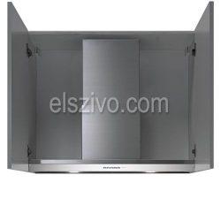 Falmec VIRGOLA EVO 90 beépíthető páraelszívó