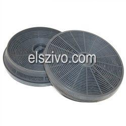 YT971.1000.35 szénszűrő