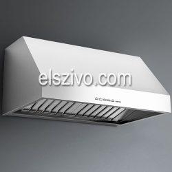 Falmec ZEUS PRO 120 SEM1 külső motoros páraelszívó